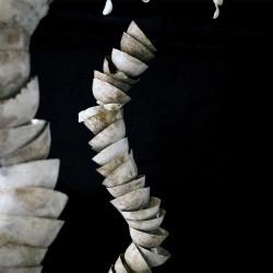 clara graziolino ceramic sculpture