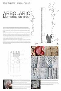 arbolarioweb