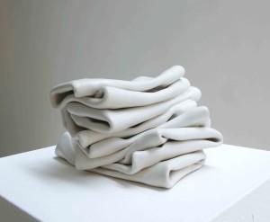 clara graziolino ceramics sculpture